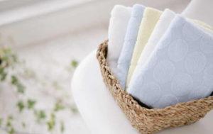 洗濯サービス イメージ