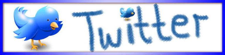 単身赴任本舗 Twitter