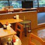 アローンズ大阪 食事付き賃貸(食堂完備)