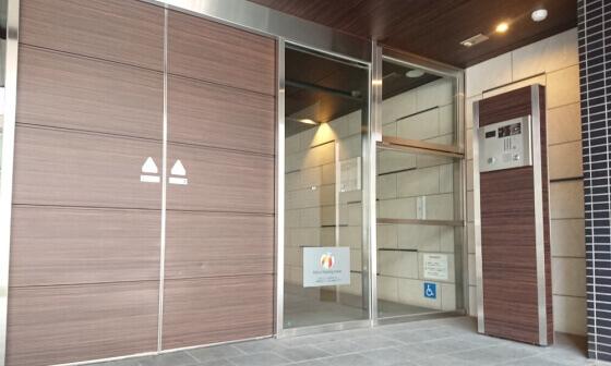 コンフォリア心斎橋EAST